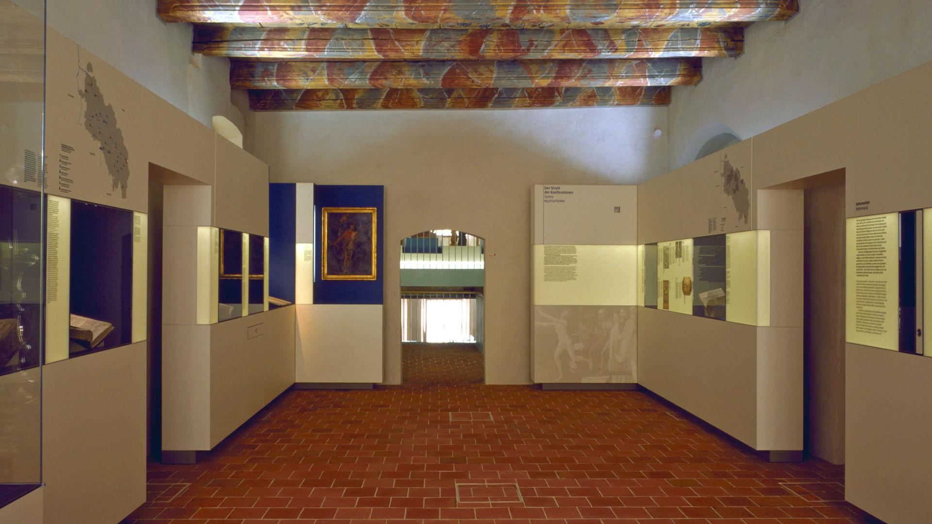 schlesisches museum zu g rlitz oberlausitz dampfbahn