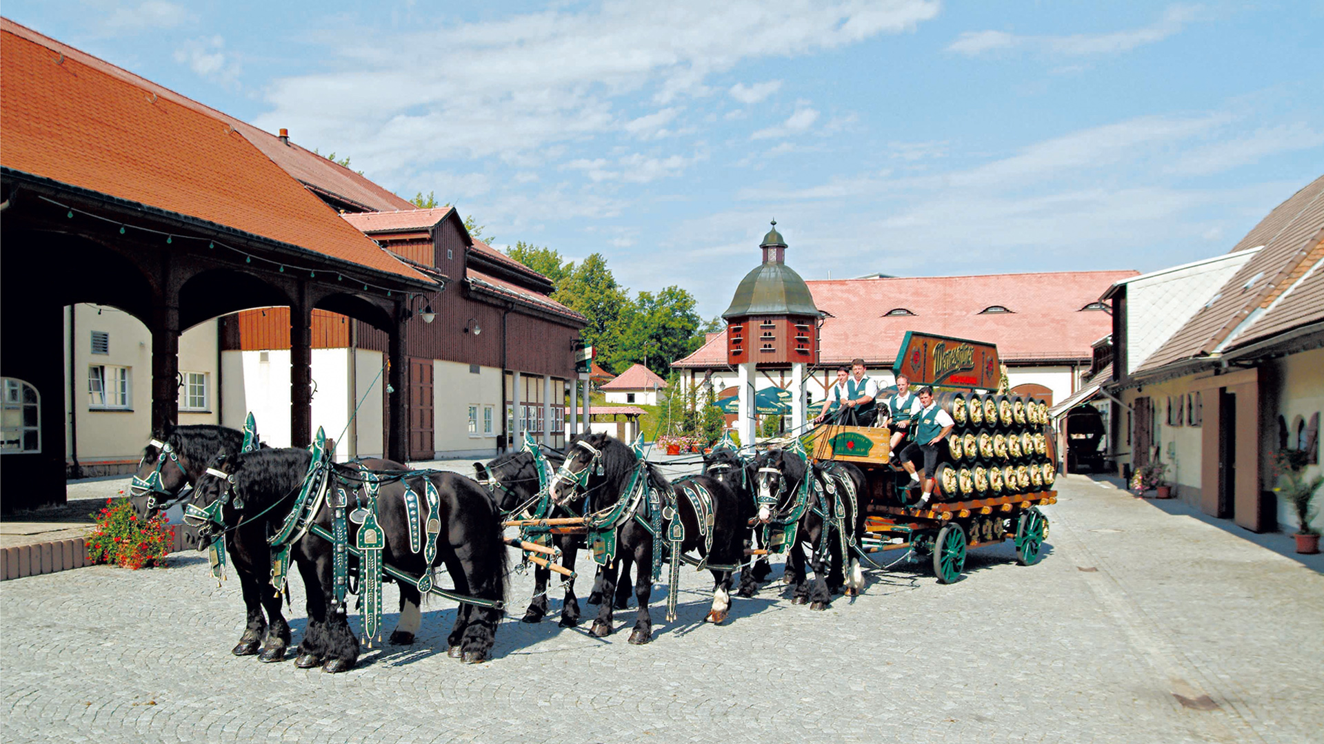 western ore mountains and vogtland steam railway route saxony